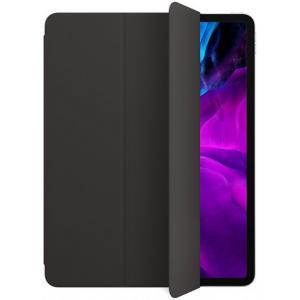Smart Folio for 11-inch iPad Pro Black