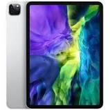 טאבלט Apple iPad Pro 12.9 (2020) 1TB Wi-Fi