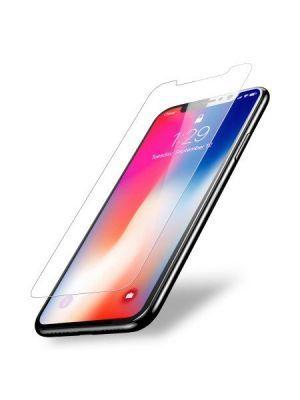 מגן מסך SOL 3D נגד שבר אייפון NEW PRO MAX 12