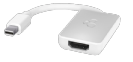 Kanex iAdapt V2 Mini DisplayPort to HDMI