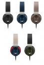 אוזניות חוטיות Sennheiser Urbanite XL