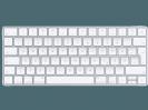 מקלדת Apple Magic Keyboard Silver MLA22HB/A
