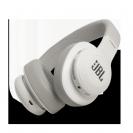 אוזניות קשת JBL E55BT