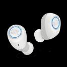 אוזניות אלחוטיות JBL Free