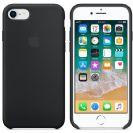 Apple iPhone 8 Silicone Case