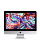 "Apple iMac 21.5"" 4K 3.6GHz i3, 8GB RAM, 256GB SSD storage, (Early 2020) MHK23HB/A"