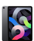 טאבלט Apple Ipad Air 10.9 (2020) 64GB Wifi אפל