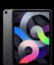טאבלט Apple Ipad Air 10.9 (2020) 256GB Wifi אפל