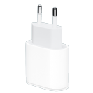 20W USB-C Power Adapter MHJE3ZM/A