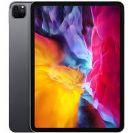 טאבלט Apple iPad Pro 11 (2020) 128GB WiFi אפל