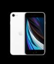 טלפון סלולרי Apple iPhone SE (2020) 256GB