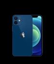 Apple iPhone 12 mini 128GB Blue