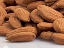 Almonds Sorting Plant