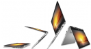 "Dell Inspiron 5491 14"" Touch- I7-10510U -512GB SSD -8GB -3Y-Win10"