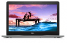 "Dell Inspiron 3593 15.6"" -i5-1035G1 -512GB SSD - 8GB - 3Y-WIN10"