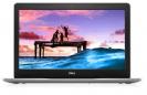 "Dell Inspiron 3593 15.6"" -i7-1065G7 -512GB SSD -8GB -3Y-Win10"