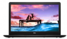 """Dell Inspiron 3793 17.3"""" - i7-1065G7 -512GB SSD -16GB -NVIDIA GF MX230 -3Y -Win10"""
