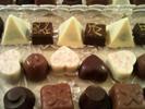 תמונות ותגובות ממסדנת שוקולד וצחוק