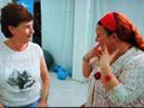 """דבי ב""""כח סבתות""""- ערוץ 10 24.06.2014"""