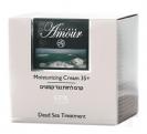 Moisturizing Cream 35+ (Anti-Aging)