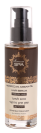 OUT OF STOCK Moroccan Argan Oil Hair Serum
