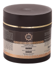 Hair Mask Argan Oil From Morocco