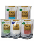 Dead sea Salt 500g