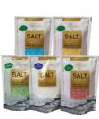 מלח מינרלי מים המלח 300 ג'