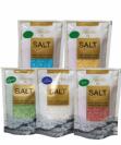מלח מינרלי מים המלח 500 ג'
