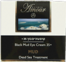 Black Mud Eye Cream