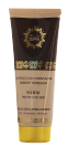 Moroccan Argan Oil Body Cream