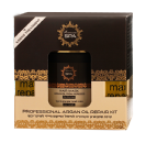 Professional Moroccan Oil Repair Kit