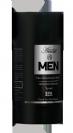 Deodorant Stick For Men