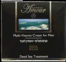 Multi-Vitamin Cream For Men