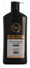 НЕТ В НАЛИЧИИ - Кератиновый шампунь для поврежденных волос