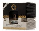 Профессиональный набор препаратов с кератином, обогащенным аргановым маслом, предназначенный для немедленного восстановления сухих волос