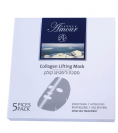 Collagen lifting Mask - 5 pices pack