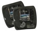 Детоксикационная маска с коллагеном две маски без упаковки