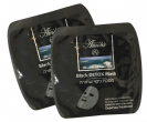 Black DETOX Masks - 2 pices