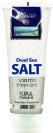 מלח טבעי מים-המלח