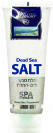 Dead Sea Salt - tube 100 ml