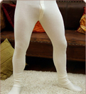 תחתון אנגורה ארוך - גטקס לגבר