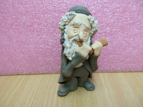 Statuette1