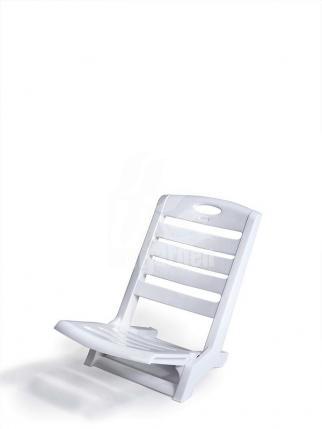 כסא ים סנטו