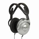 אוזניות סטריאו דגם KOSS - UR18