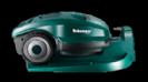 מכסחת דשא רובוטית ROBOMOW RS 630