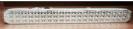 תאורת חרום 60 לד דגם OM1093L60-3.7V