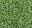 """דשא סינטטי ג'וניור לבית פרטי 17 מ""""מ."""
