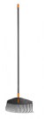 מגרפת עלים L סוליד דגם 1003465 FISKARSֹ