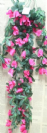 """גולש ורדים 80 ס""""מ - חסר במלאי!"""